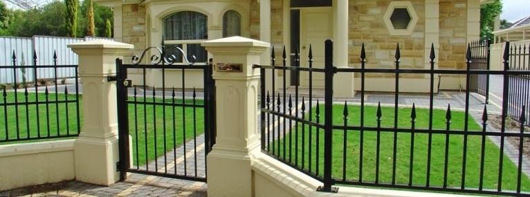 Safeguard Pool Fence Products Safeguard Usa