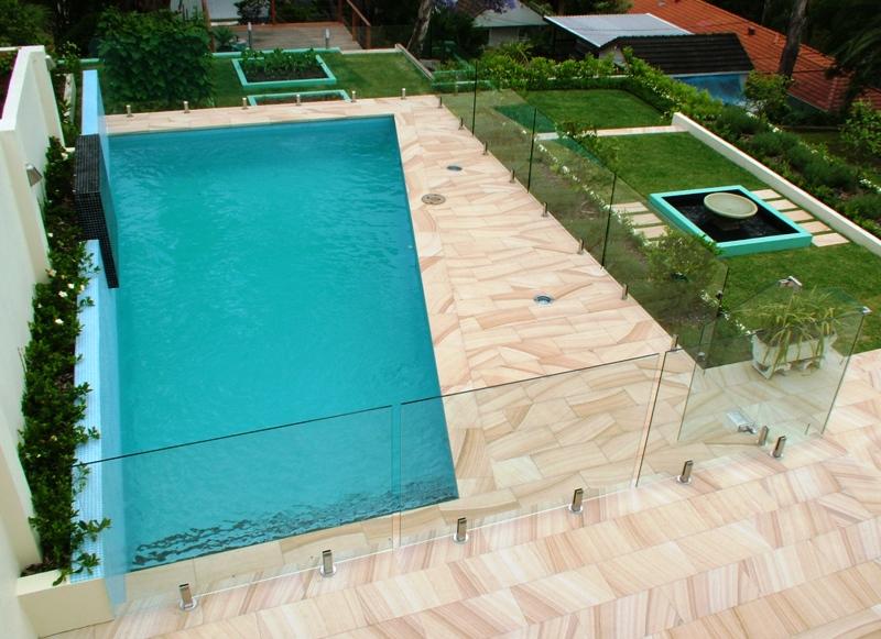 Removable Mesh Pool Fence, Mesh Pool Fence, Pool Fence Mesh ...